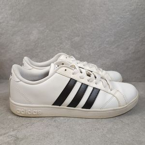 Adidas Neo Baseline Aw5410 Sneakers